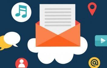 E-mail Marketing: 5 dicas para criar títulos irresistíveis