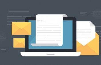 Exportar e-mails de consumidores da sua Loja Virtual