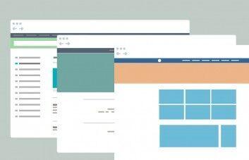 Como visualizar seus comunicados no Sistema de Documentação