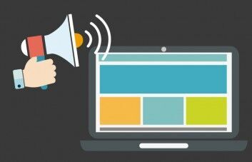 7 motivos para usar um Blog para promover seu Site