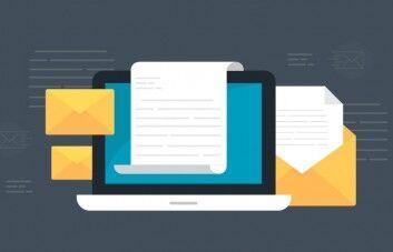 Conteúdo dinâmico no E-mail marketing