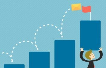 Dicas rápidas para fazer um e-mail marketing de sucesso