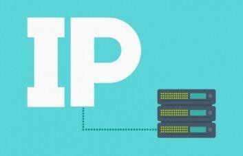 Vantagens do IP Dedicado