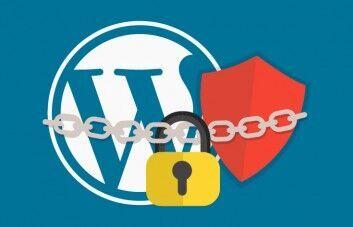 3 dicas para ajudar a blindar seu site WordPress