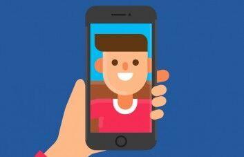 O que é Facebook Stories? Como funciona? Saiba tudo!