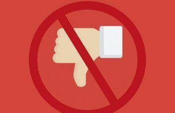 7 dicas para reduzir a taxa de rejeição em seu e-commerce