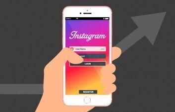 Como usar o Instagram para divulgar sua empresa?