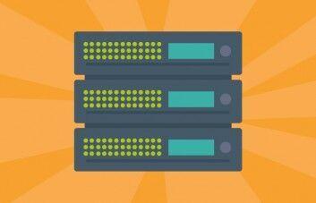Por que contratar um servidor dedicado?