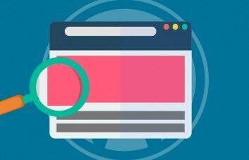 Dicas WordPress: Aumente suas chances de cliques nas buscas com os Rich Snippets