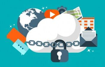Como manter o backup do seu site atualizado?