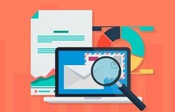 Como visualizar o andamento de suas mensagens em seu E-mail Marketing