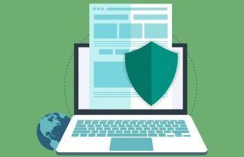 Dicas úteis para manter seu site seguro