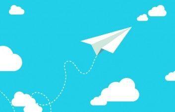 All-in-One Wordpress Migration, migração rápida e fácil.
