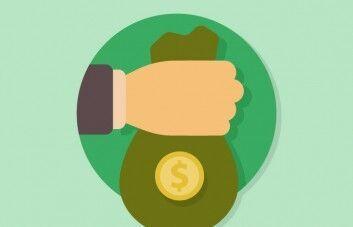 Contrate sua Revenda de Hospedagem e faça dinheiro na crise