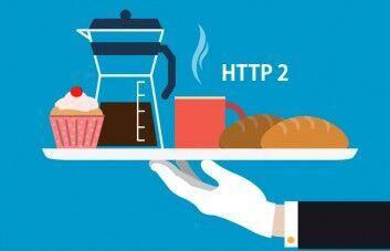 O que é HTTP2?