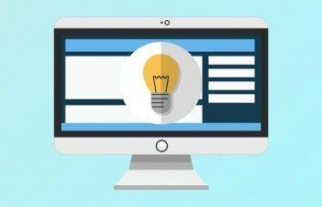 Como o Blog pode ajudar na divulgação do seu Site?