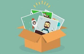 Conheça os melhores bancos de imagens gratuitos