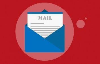 E-mail marketing: o que não fazer