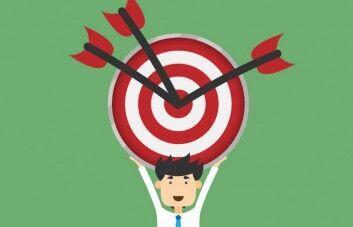 Marketing de qualidade: saiba o que é + dicas de como fazer