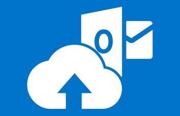 Como fazer backups dos seus e-mails no Outlook?