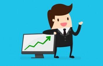 Loja Virtual e Blog juntos trazem mais resultados?