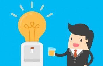 Exemplos de campanhas de e-mail marketing para se inspirar