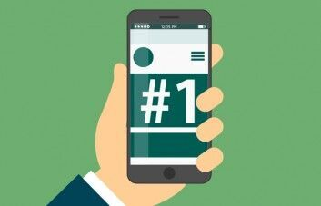 Saiba tudo sobre Mobile First!