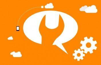 O plugin Yoast do WordPress ajuda mesmo no SEO ?