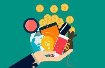 Os melhores nichos de negócio para se investir no e-commerce