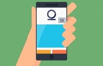Por que ter um Site Mobile?