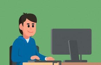 Dicas de redação para criar anúncios perfeitos no e-mail marketing