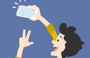 Melhores maneiras de usar o Facebook Live em sua empresa