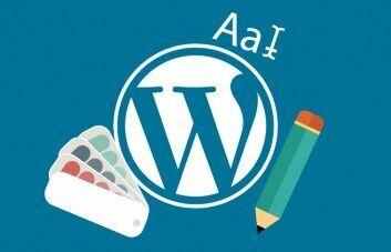 Como desenvolver um site em WordPress?