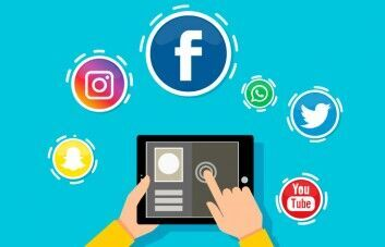 Dicas para promover e divulgar sua empresa nas redes sociais