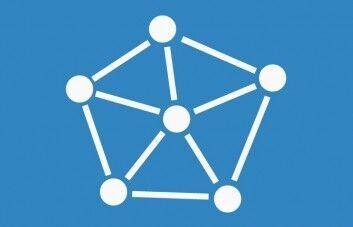 CDN: O que é e por que usá-lo em meu site?