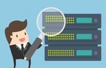 Gerenciamento preventivo de servidor: Vantagens essenciais