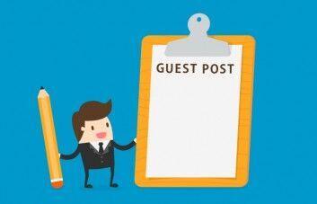 Como adicionar usuários para guest post no seu WordPress