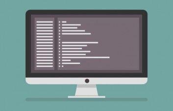 Editores de código, como escolher o melhor para você