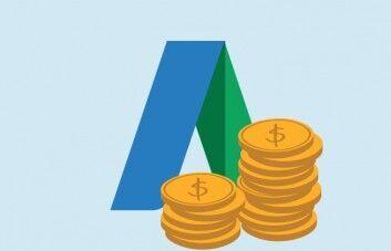 Quanto minha empresa deve investir no Google Adwords?