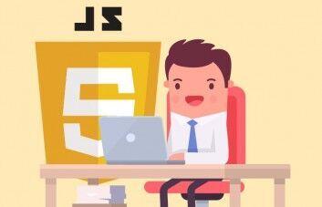 Técnicas para reduzir o código JavaScript
