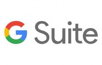 G Suíte, seu e-mail com as funcionalidades do Gmail