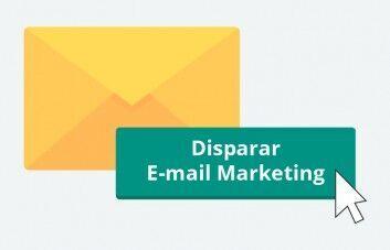 Como otimizar o disparo de e-mail marketing? Siga 7 passos!