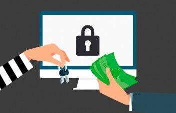 O que é ransomware e como blindar a sua loja virtual?