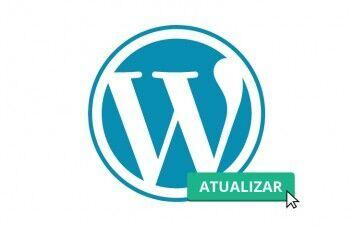 4 motivos para você sempre atualizar o WordPress