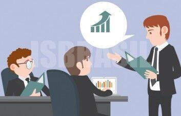 10 passos para reuniões eficientes