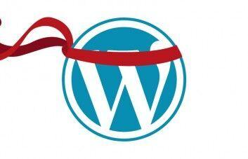 Seu WordPress está preparado para picos de tráfego?