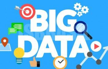 Big data: a importância de analisar os dados