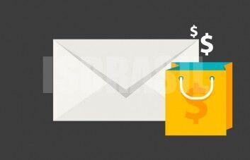 Use o E-mail Marketing para aumentar suas vendas no Black Friday