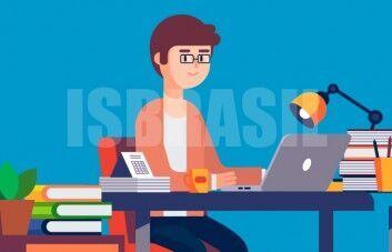 6 dicas para ser freelancer sem dor de cabeça