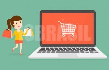 Programa de fidelidade: que tal adotar na sua loja virtual?